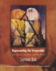 Image for Representing the irreparable  : the Shoah, the Bible, and the art of Samuel Bak