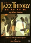 Image for The jazz theory book