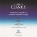 Image for O Livro de Urantia