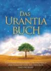 Image for Das Urantia Buch