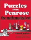 Image for Puzzles from Penrose the Mathematical Cat