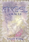Image for Angel Oracle