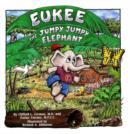 Image for Eukee the Jumpy Jumpy Elephant