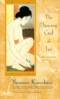 Image for The Dancing Girl of Izu and Other Stories