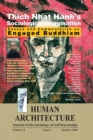 Image for Thich Nhat Hanh's Sociological Imagination : Essays and Commentaries on Engaged Buddhism