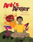 Image for Anh's anger