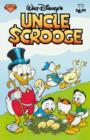Image for Uncle Scrooge : No. 352