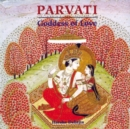 Image for Parvati : God of Love