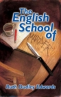 Image for The English school of murder