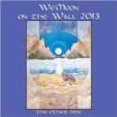 Image for We'moon on the Wall : The Other Side