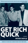 Image for Get rich quick