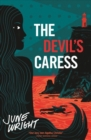 Image for The Devil's Caress