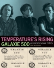 Image for Temperature's rising  : Galaxie 500