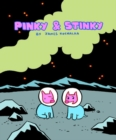 Image for Pinky & Stinky