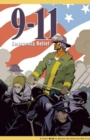 Image for 9-11: Emergency Relief