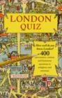 Image for London quiz