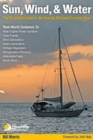 Image for Sun, Wind, & Water : The Essential Guide to the Energy-Efficient Cruising Boat