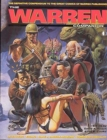 Image for The Warren Companion