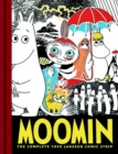 Image for Moomin Book One
