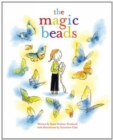 Image for The Magic Beads