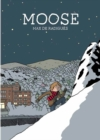 Image for Moose