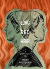 Image for Long red hair