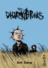 Image for The dharma punks