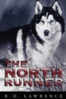 Image for The North Runner