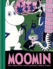 Image for Moomin  : the complete Tove Jansson comic stripVol. 2