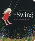 Image for The swing