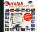 Image for Eurolab Deutsch Plus