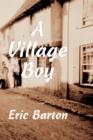 Image for A Village Boy