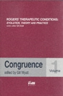 Image for Congruence