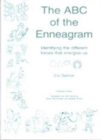 Image for The ABC of the enneagram  : identifying the different forces that energise us