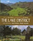 Image for Dartmoor