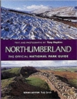 Image for Northumberland