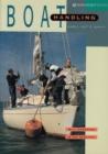 Image for Boat Handling Under Sail & Power