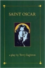 Image for Saint Oscar