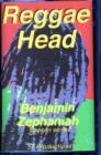 Image for Reggae Head