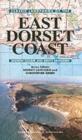 Image for Classic Landforms of the East Dorset Coast