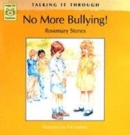 Image for No more bullying!