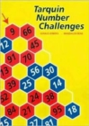 Image for Tarquin Number Challenges