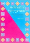 Image for Mathematical Merry-go-round : Whole Class Oral Activities to Enhance the Curriculum