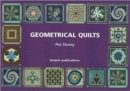 Image for Geometrical Quilts