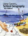 Image for Using Games in School Geography