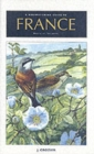 Image for A Birdwatching Guide to France North of the Loire