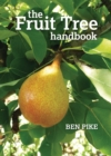 Image for The fruit tree handbook