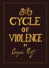 Image for Cycle of violence  : a graphic novel