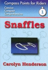 Image for Snaffles