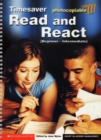 Image for Read and React (Beginner - Intermediate)